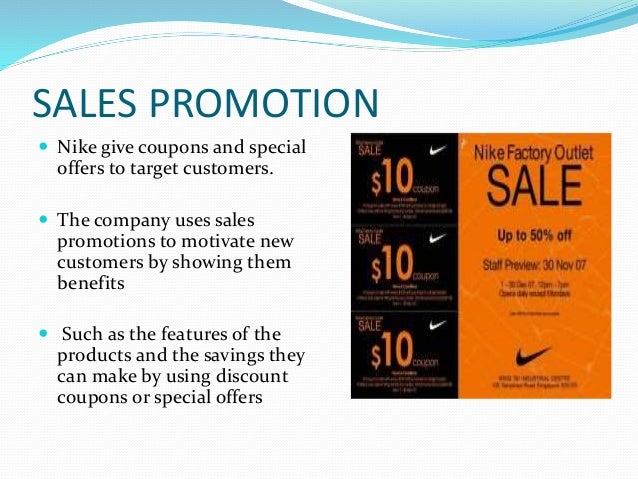 Promotions Nike | INTERSPORT