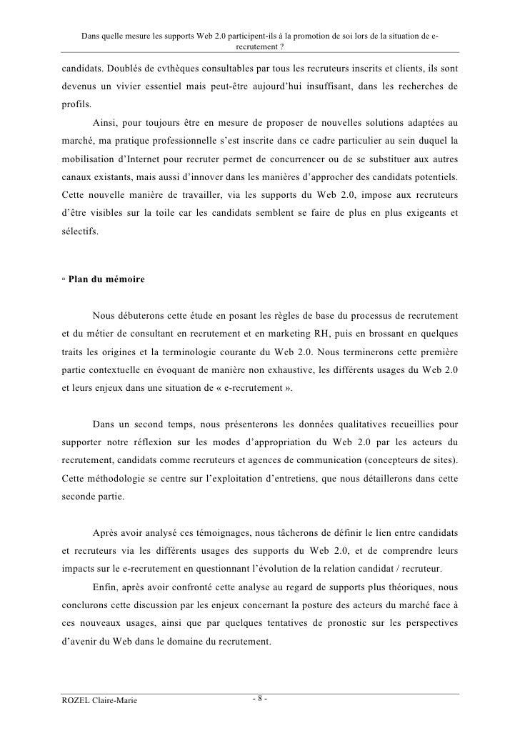 dans quelle mesure dissertation De très nombreux exemples de phrases traduites contenant dans quelle mesure – dictionnaire anglais-français et moteur de recherche de traductions anglaises.
