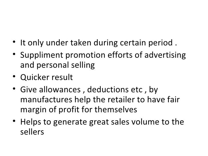 promotion mix of canon The section contains marketing mix (4ps) for various companies and brands.