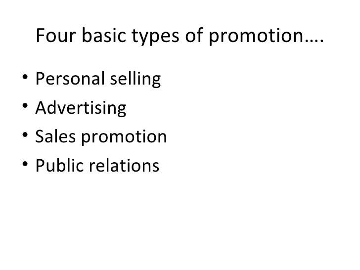 promotion mix of canon Businesses need to make money to remain viable that's why so many companies focus on the financial bottom line by pursuing high sales volumes and increasing profit margins although it may seem counter-intuitive, sometimes a customer-oriented strategy results in higher profits than a sales.
