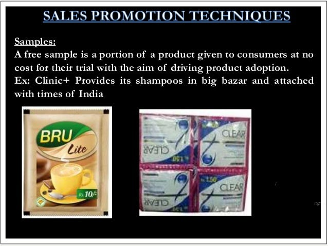 promotion mix personal selling product and Personal selling is where businesses use people (the sales force) to sell the product after meeting face-to- face with the customer the sellers promote the.