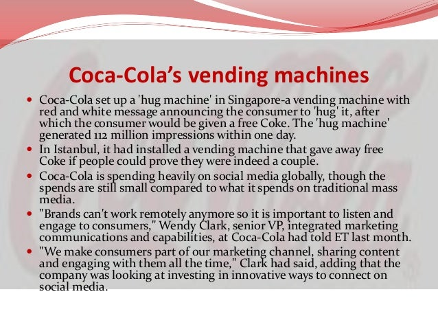 Contests  As a mark of the football frenzy that grips  the city of Kolkata every four years announced COCA COLA FOOTBALLE...