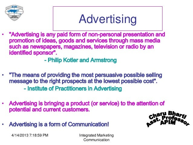 promotion mix tools The marketing mix, as part of the marketing strategy, is the set of controllable, tactical marketing tools that a company uses to produce a desired response from its target market.