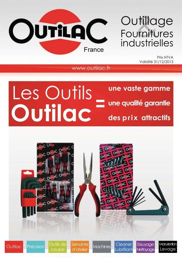 Promotion outilac france_web
