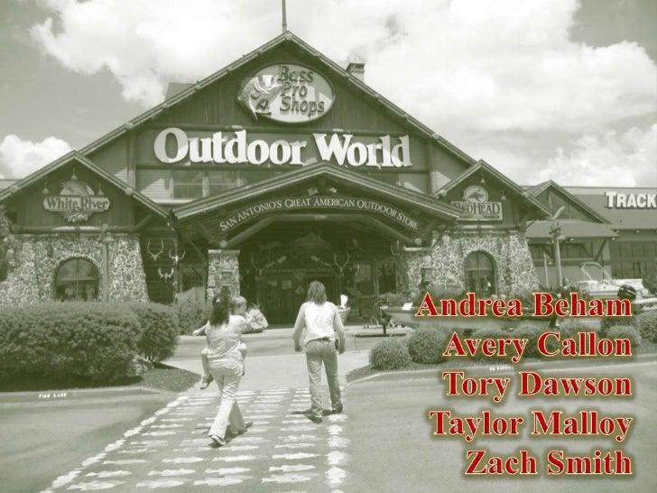 Andrea Beham<br />Avery Callon<br />Tory Dawson<br />Taylor Malloy<br />Zach Smith<br />