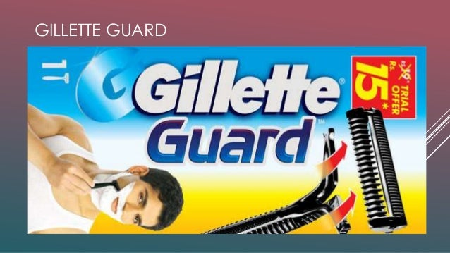 gillette fusion strategy Various forward-looking statements are made in this annual report,  gillette fusion proglide  with  of our innovation-focused business strategy and.