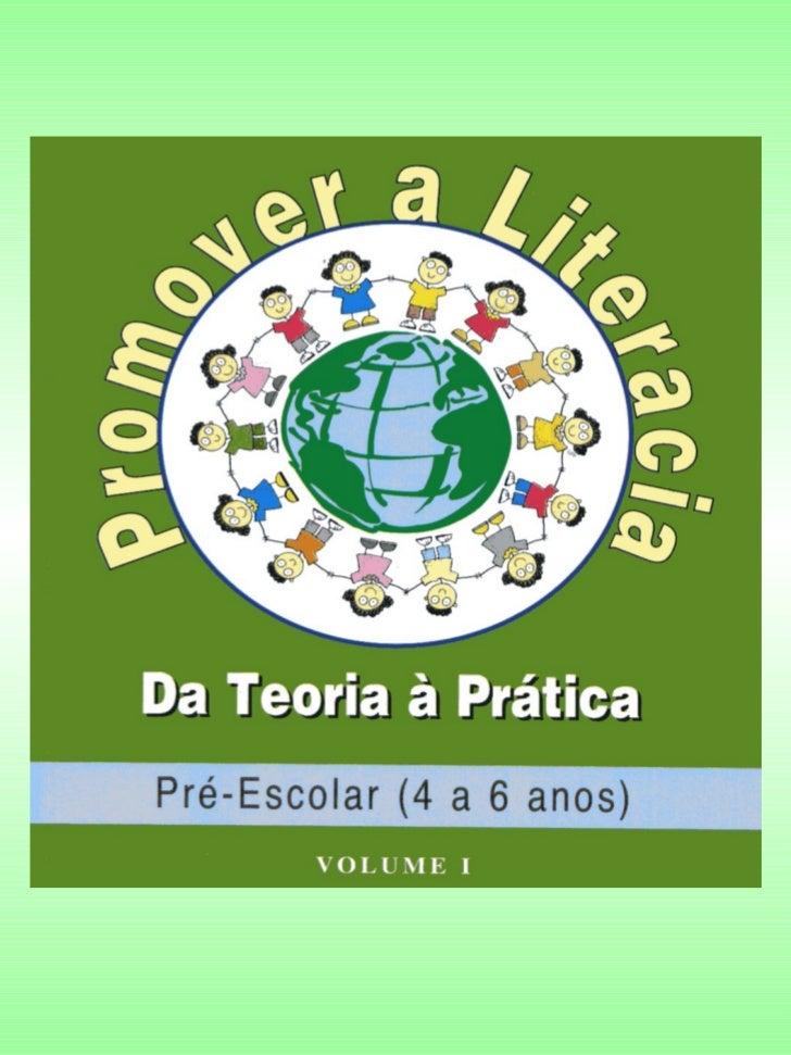 Enquadramento Teórico     A leitura é um processo complexo, influenciado por numerososfactores linguísticos, cognitivos e ...