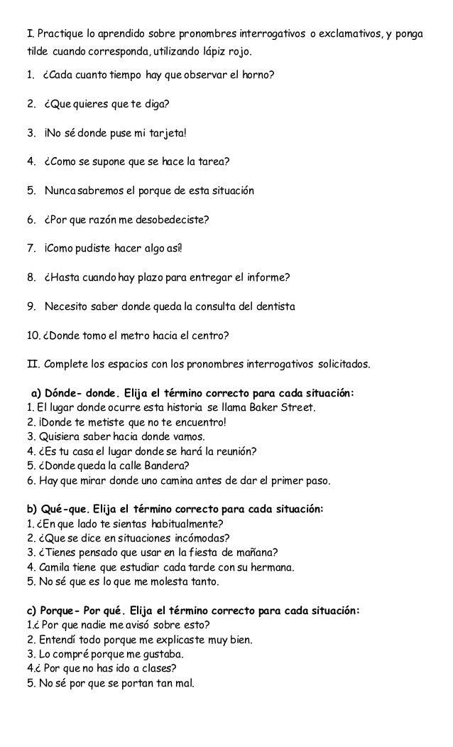 Mi otra vecina de mama noela navidad 2013 - 2 part 3