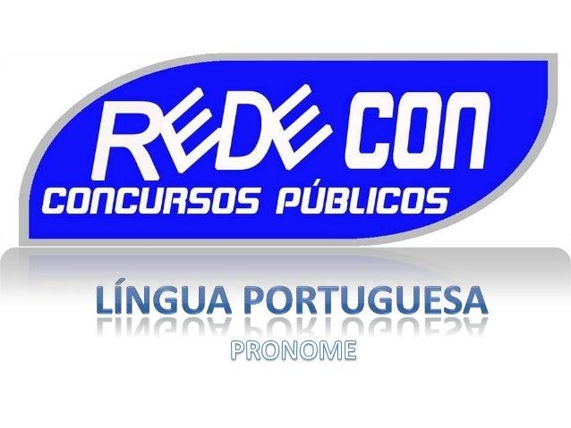 A evolução dos processos de automação permitiu a instalação dos primeiros caixas eletrônicos no Brasil, ainda na segunda m...