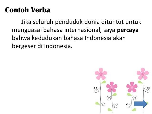 Indonesia aksi anak sma sama pacar - 5 7