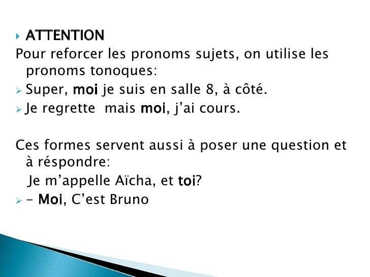 VERBES EN – ERIls représentent 90% des verbes en français!La majorité de ces verbes sont réguliers