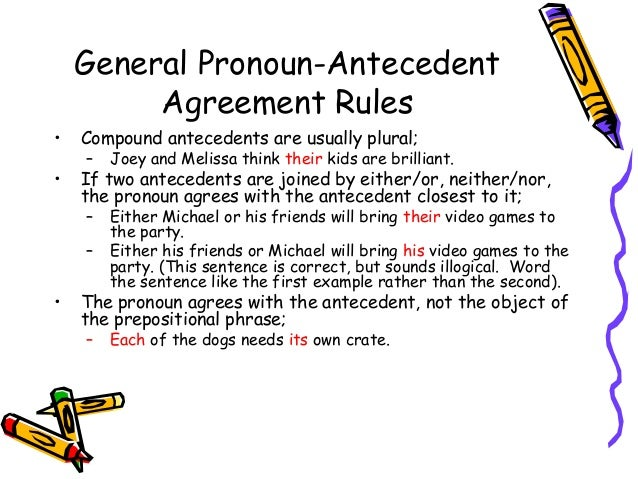 Antecedents Stock Photo Images. 153 Antecedents royalty ...