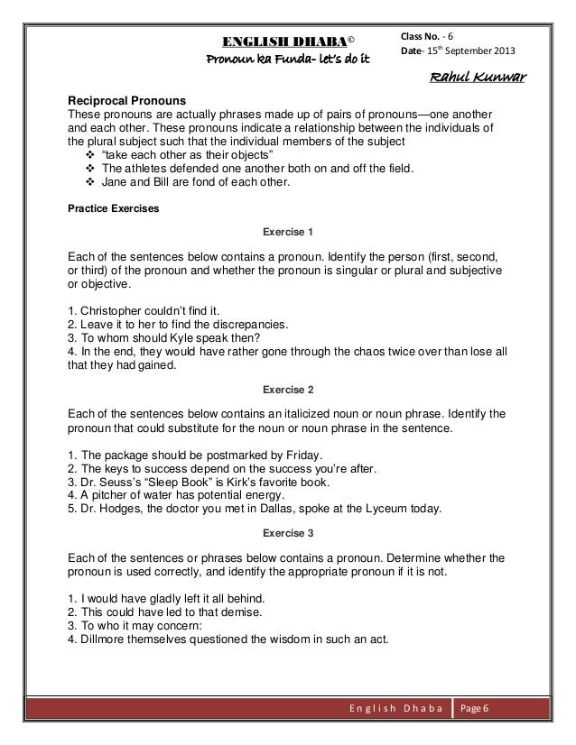 Answer Key Of Wren And Martin Pdf Download