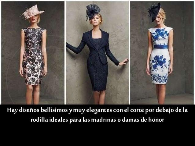 Coleccion vestidos de fiesta pronovias 2016