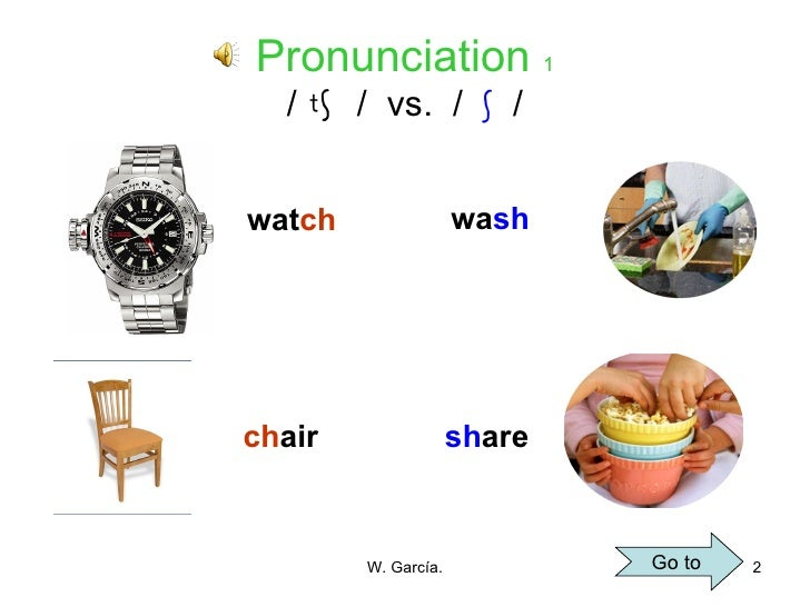 Worksheets Collect The Pictures That Begin Ch And Sh pronun ch vs sh