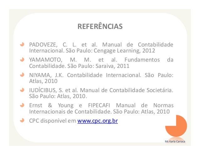 Manual De Contabilidade Societaria Fipecafi 2013 Pdf