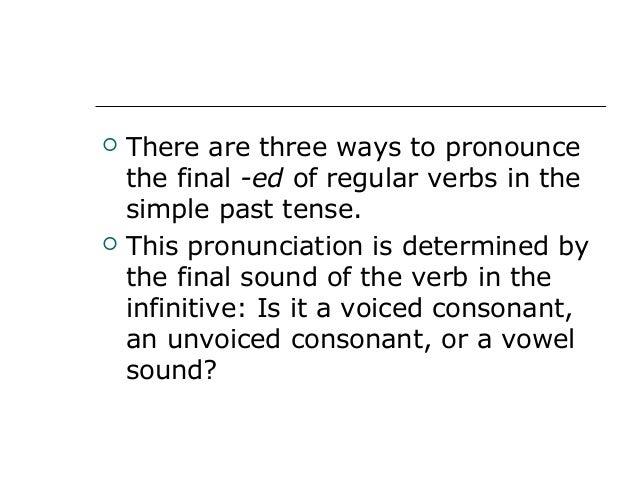 resume pronunciation sound english pronunciation of resume the