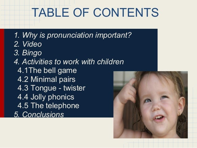 phonetics in school Phonickids teaches and promotes jolly phonics methodology and helps children read, spell and speak well in english phonickids teaches phonics and related subjects to children and teachers.