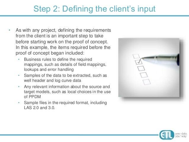 Proof-of-concept for a scenario builder software.