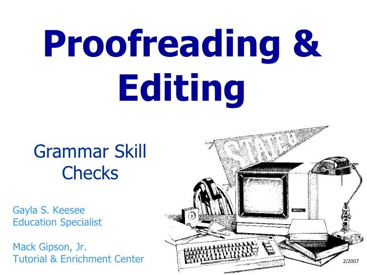 Proofreading Review 1217255042300017 9