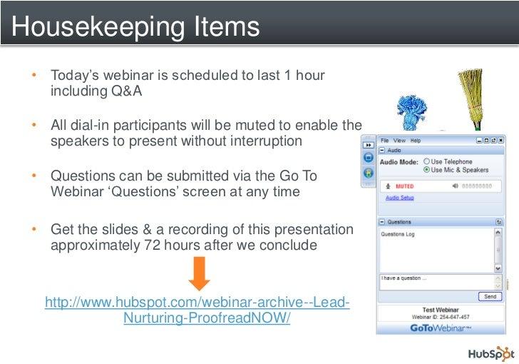 Proofread now lead nurturing webinar.final Slide 2