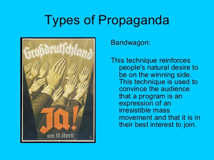 examples of propaganda in animal farm with page numbers
