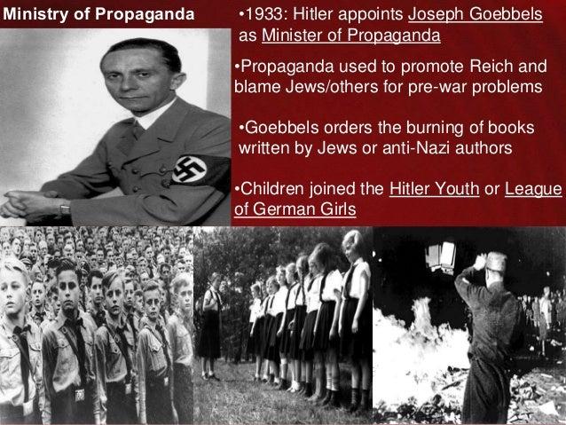 propaganda-and-nuremberg-laws-3-638.jpg?