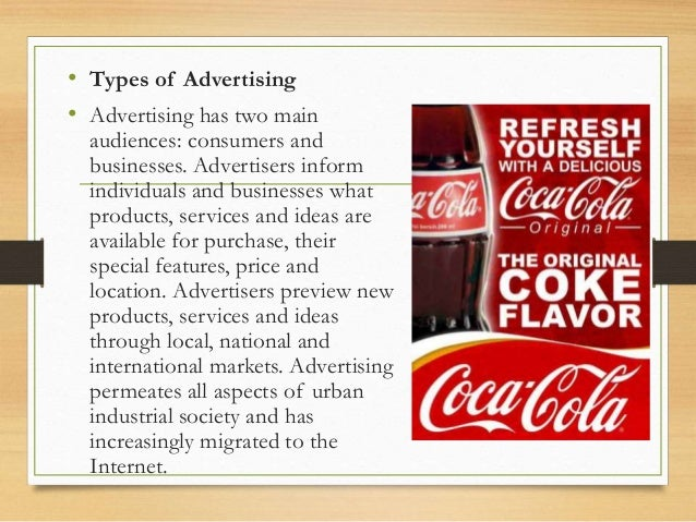 propaganda advertising