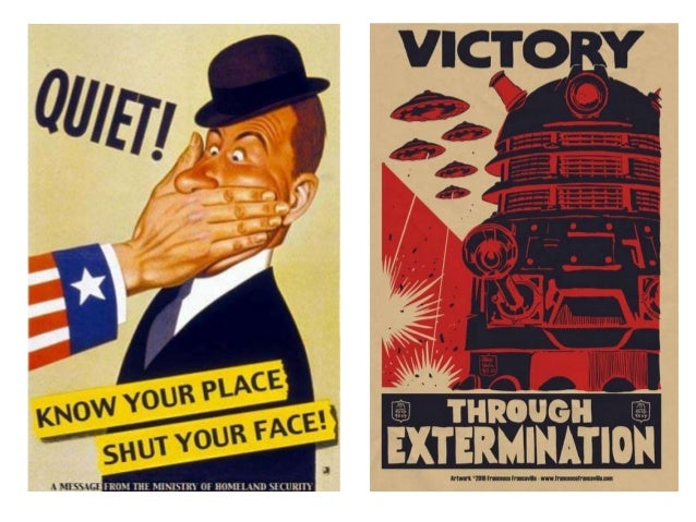 propaganda assignment 1 what is propaganda, and how does it differ from persuasion propaganda is a form of communication that attempts to achieve a response that furthers the desired.