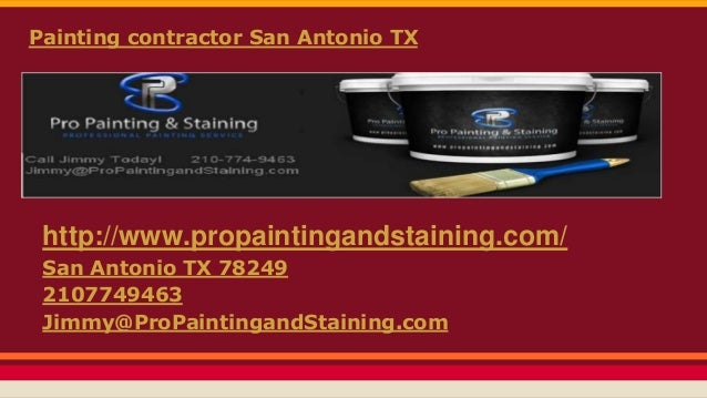 Painting San Antonio Tx Interior Painter San Antonio Tx