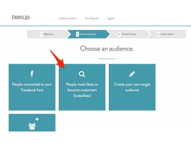 @jlarkin353 LoopLoft 485% ROI Ongoing success with both Product retargeting & lead gen. Does it Work?