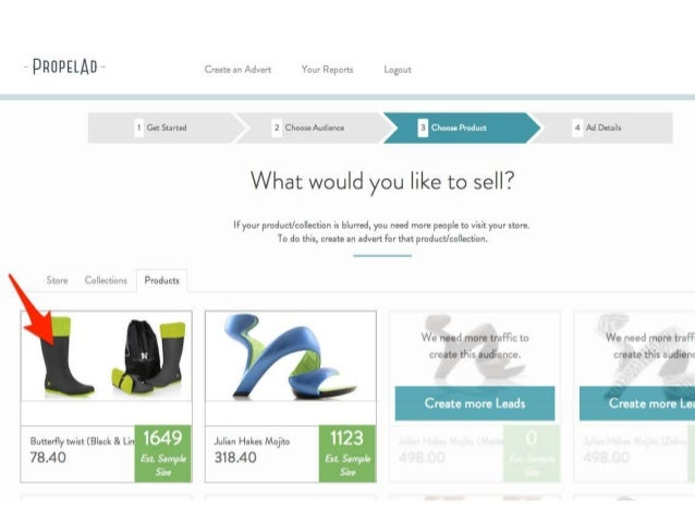 @jlarkin353 The Net Return 470% ROI Best month ever on Shopify Does it Work?