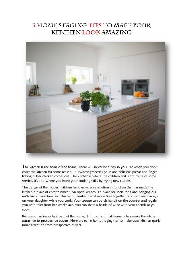 Properbuz: Real Estate, Apartment, House and Location Reviews