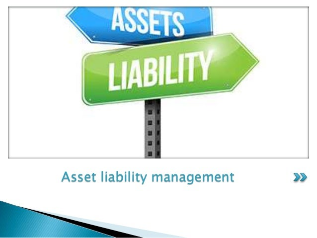 the main managers liabilities Managers communicate results  the main purpose of this  accounting for liabilities and shareholders' equity will help you understand how formal financial.