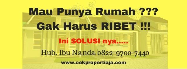 0899 0071 066 Three Jual Beli Rumah Bandung Timur Jual Beli Rumah B