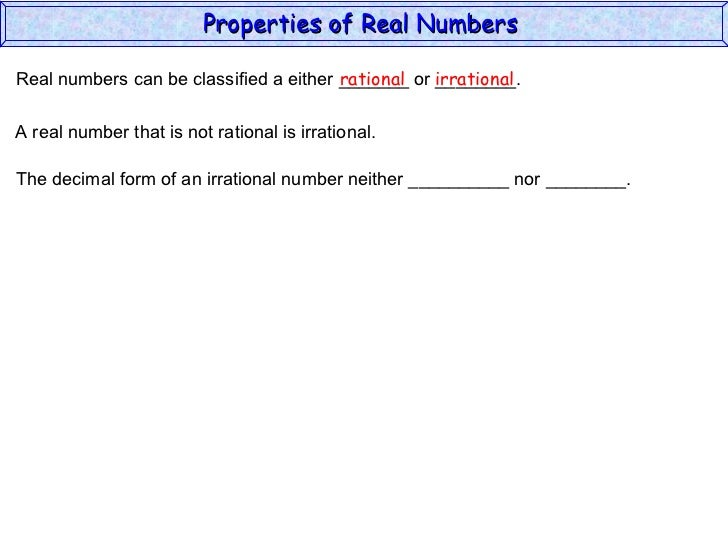 Distributive Property Worksheet With Answers Worksheets for all ...