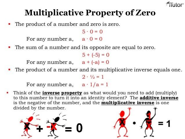 math worksheet : properties of addition  multiplication : Zero Property Of Addition Worksheets