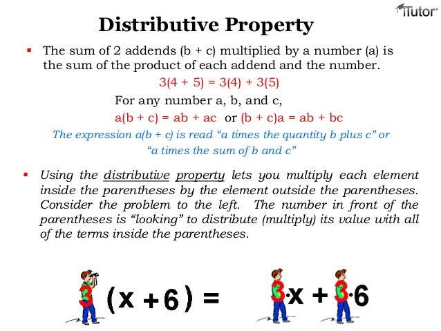 Worksheet #595800: Commutative Property of Multiplication ...