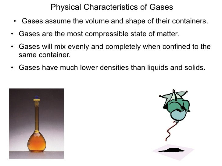 compressibility of gases. compressibilitygases compressibility of gases