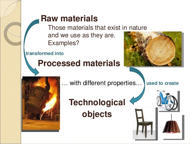 Properties Of Materials 13 14 Jm