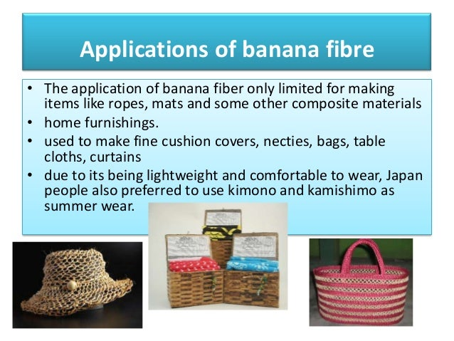 The processing of the plant fibres             composite.• Hand lay up process:  The fibres are manually placed into a one...