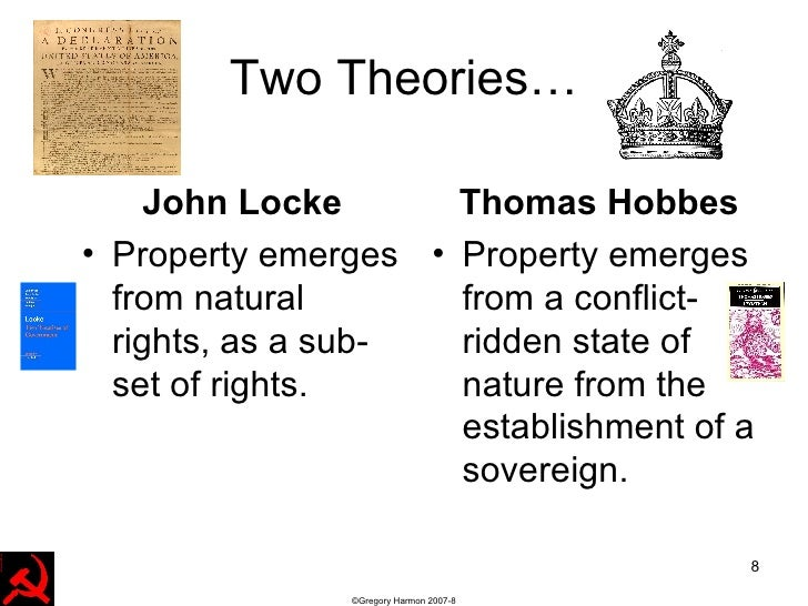 Assignment Help-Roskin theories about causes of the collapse of the Soviet Union