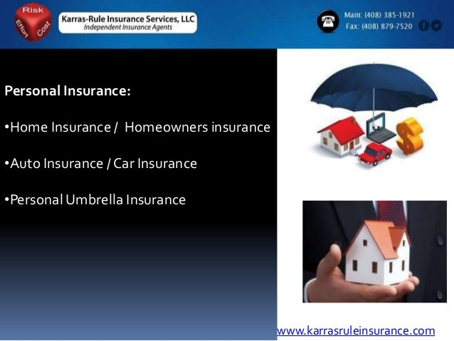 Property and casualty insurance companies ca