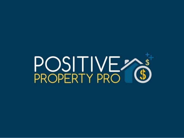 Property Finance – Construction Home Loans • Helps you cover the construction period, usually for a maximum period of 12 m...