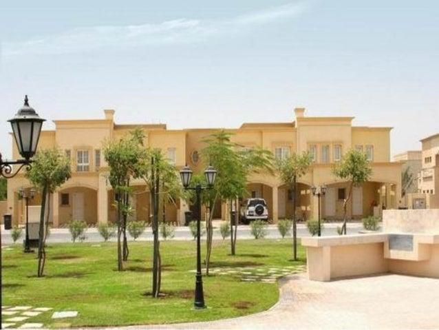 Property for sale in dubai Slide 2