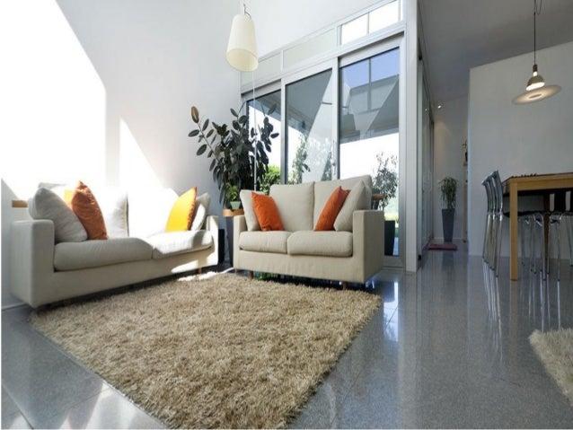 Property for sale in dubai Slide 3