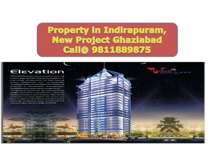 Studio & 2/3/BHK APTS. Available    Contact No.: 9811889875