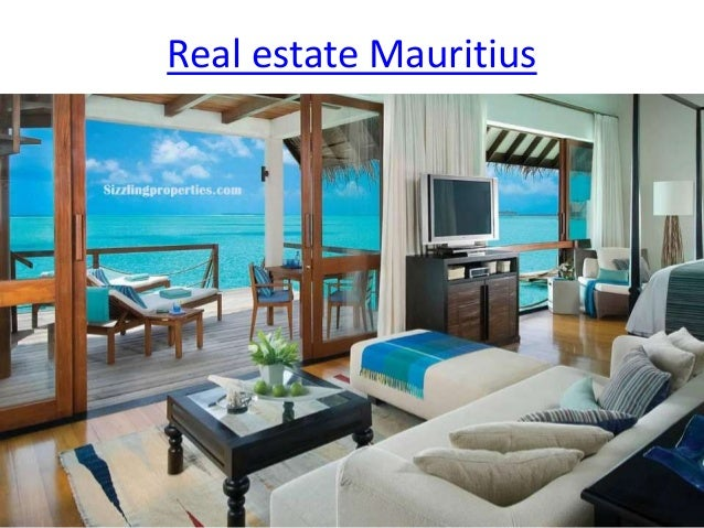 Fully Furnished House, Bungalows, Villas U0026 Apartments For Sale/Rent In  Mauritius