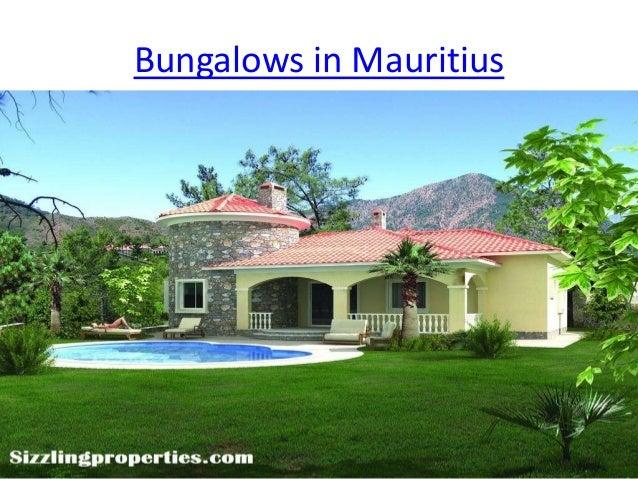Apartments For Rent In Mauritius