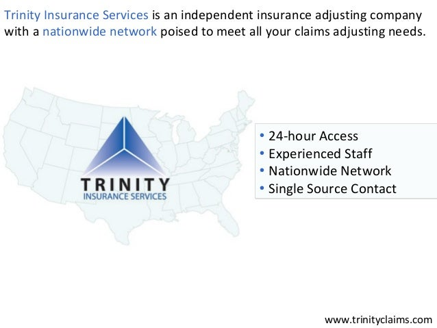 Nationwide Insurance 24 Hour Claims Attending Nationwide